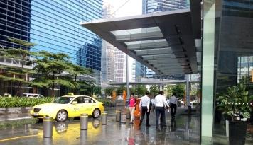 Foto Singapura Adalah Negara Paling Ramah untuk Bisnis, Tertarik Buka Bisnis di Sana?