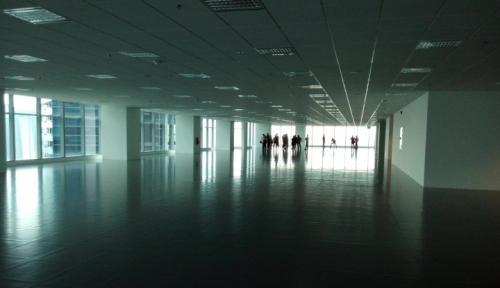 Foto Pemdaprov Jabar Tanggapi Klaim atas Kantor DKPP
