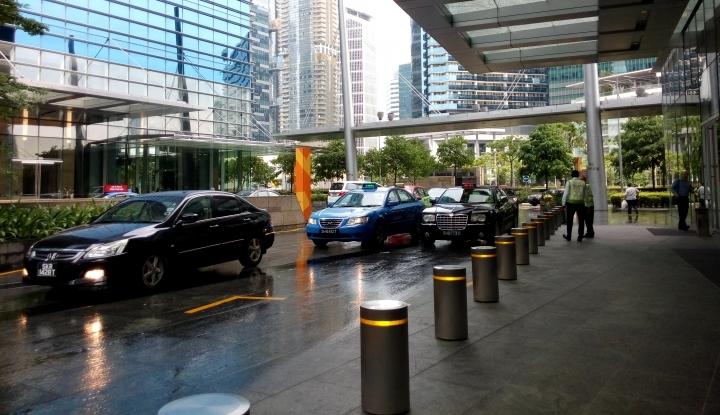 WNI Berbondong-bondong ke Singapura Seperti 98, PKS Bilang: Insya Allah... - Warta Ekonomi
