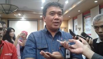 Foto Pelanggan IndiHome di Bandung Capai 114 Ribu