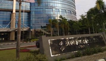 Foto Bank Sumsel Babel Targetkan 50 Ribu Pengguna BSB Cash dan Laku Pandai
