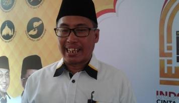 Foto PKS Jabar Bagikan 200 Paket Takjil Selama Ramadan