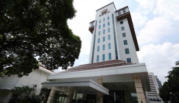 Foto Kuartal I 2018, Investasi EBT Capai US$294 Juta