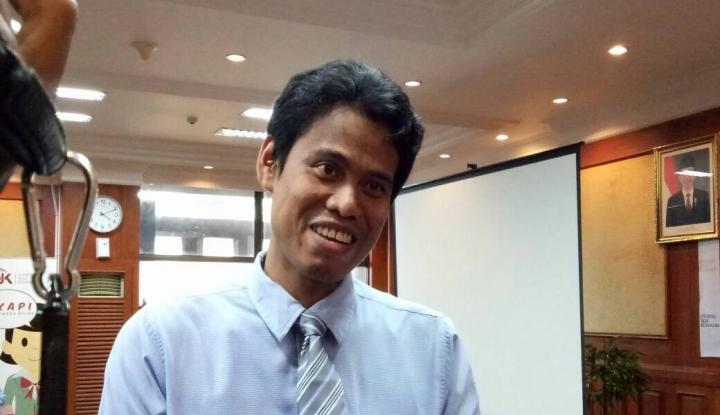 Foto Berita Tumbuh Single Digit, Aset Bank Syariah di Sulsel Capai Rp7,15 Triliun