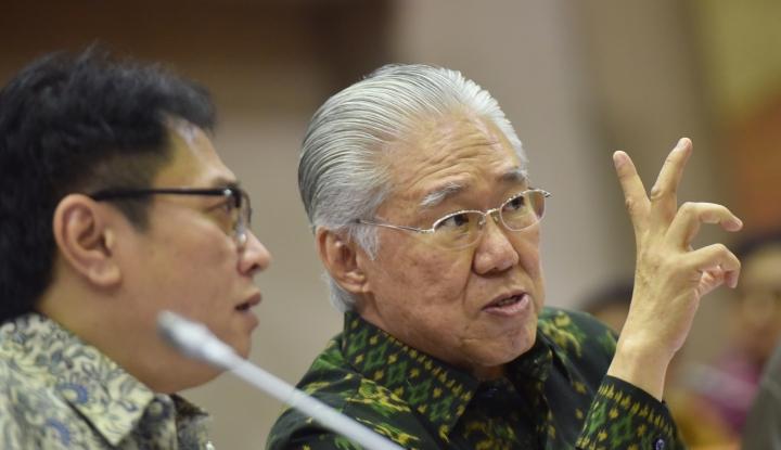 Foto Berita Moratorium E-Commerce Diperpanjang, Indonesia Tetap Kenakan Bea Masuk dan Pajak