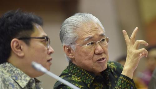 Foto Moratorium E-Commerce Diperpanjang, Indonesia Tetap Kenakan Bea Masuk dan Pajak