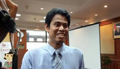 Foto TPAKD Sulsel Salurkan Kredit Rp2,38 Triliun ke 72.580 UMKM