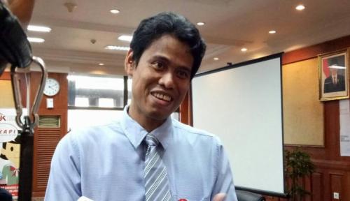 Foto OJK: Jasindo Dapatkan Nilai Premi Asuransi Sapi Rp1,27 Miliar
