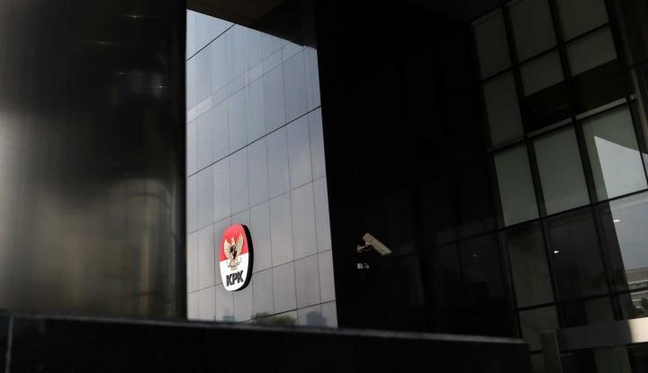 Foto Berita KPK Bakal Lelang Barang Rampasan Tersangka Korupsi