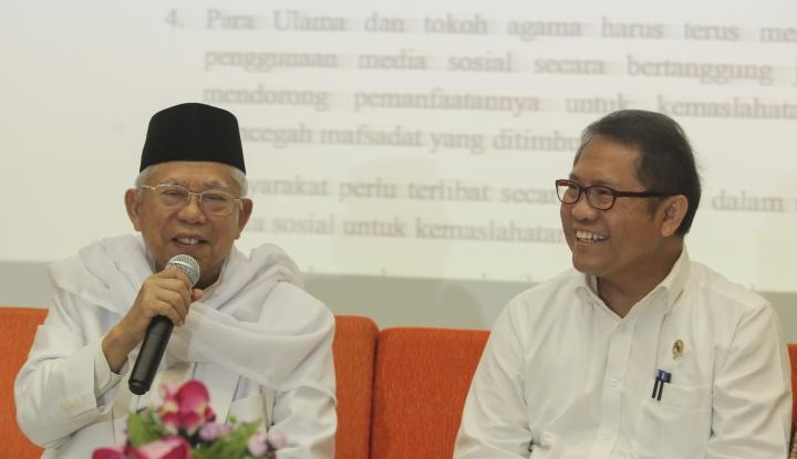 Foto Berita Indef Dorong Kemenkominfo Buka Data untuk Fintech