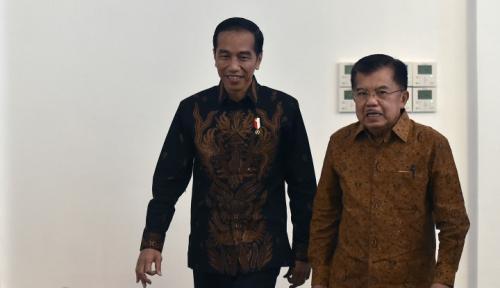 Foto Tiga Tahun Jokowi-JK: BBM Satu Harga Capai 25 Titik