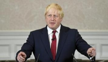 Foto Niat PM Johnson Bekukan Parlemen Dinilai Tidak Sah oleh MA Inggris