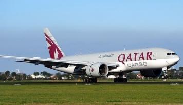 Miliarder Mesir Ini Lihat Peluang di Tengah Krisis, Niat Beli Maskapai Penerbangan
