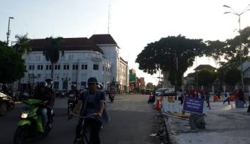 Foto Yogyakarta Segera Terapkan Transaksi Non Tunai Paling Lambat September