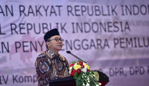 Foto Toleransi Indonesia Bisa Jadi Contoh Dunia