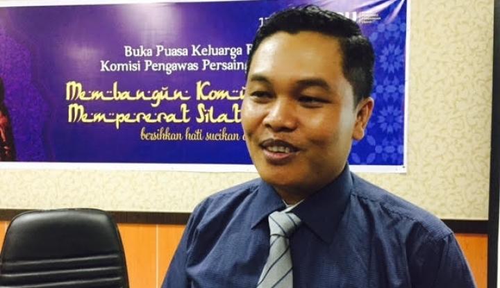 Foto Berita KPPU Soroti Lemahnya Pengawasan Penyaluran Gula Rafinasi di Sulsel