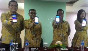 Foto Selama Ramadan, Pengguna Aplikasi UangTeman Naik 80%
