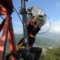 Perusahaan Malaysia Lirik Operator Seluler Indonesia, Pengamat Beberkan Kandidatnya