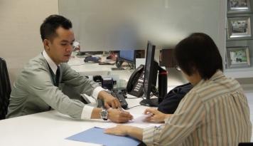 Foto Dinilai Rugikan Konsumen, YLKI Minta OJK Kaji Perjanjian Standar Asuransi