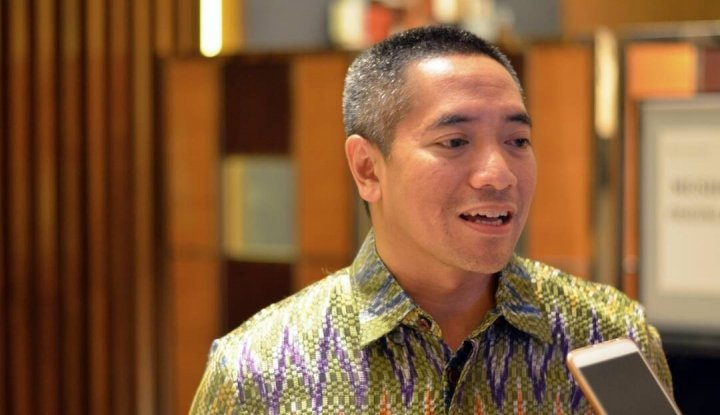 Gandeng Perusahaan Konglomerat, Fintech Indonesia Ini Ekspansi ke Filipina - Warta Ekonomi