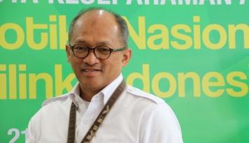 Foto Sepanjang 2017, Citilink Indonesia Sukses Terbangkan 12,46 Juta Penumpang