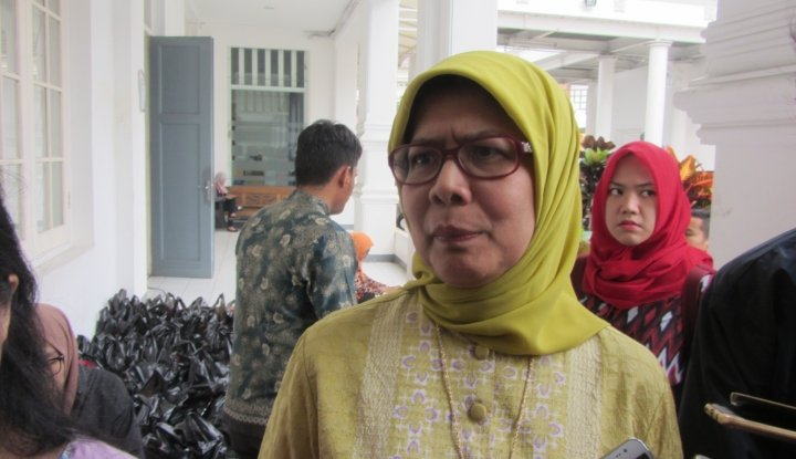 Foto Berita Dirut Jasa Marga Kunjungi Moratorium Jakarta-Cikampek II