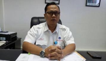 Foto AirNav Indonesia: Jangan Mainan Laser, Bahaya untuk Penerbangan