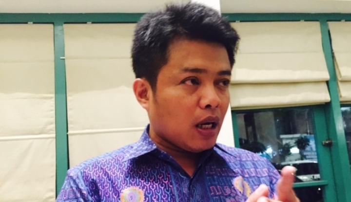 kppu dorong penerapan sistem online untuk penjualan ayam
