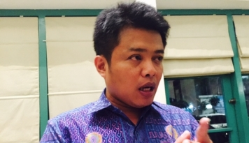 Foto KPPU: Pedagang Perantara Nikmati Rp186 Triliun dari Penjualan Beras