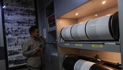 Foto BMKG Butuh Tiga Radar Tambahan untuk Pantau Cuaca