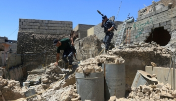 Tentara Libya Ngamuk, Belasan Drone Turki Ditembak Bertubi-tubi hingga Jatuh