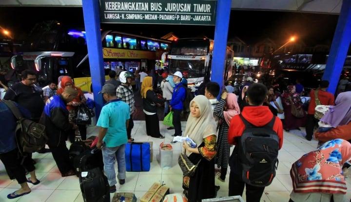 Foto Berita Inflasi Kota Lhokseumawe yang Tertinggi di Sumatera