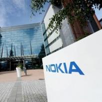 Karyawannya Positif Corona, Nokia Terpaksa Setop Pabrik