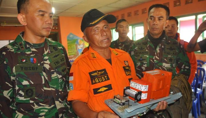 Foto Berita Evaluasi Basarnas: Selain Gempa, NTB Daerah Rawan Bencana Lain