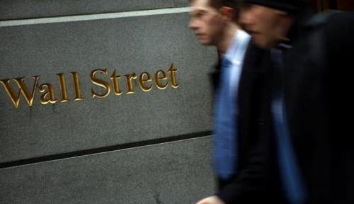 Foto Gegara Tulis Artikel Rasis, China Usir 3 Jurnalis Wall Street Journal