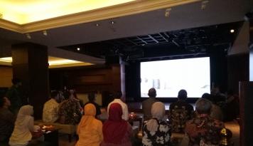 Foto Bekraf Siap Bantu Daerah Lahirkan Developer Muda