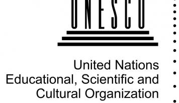 Foto Israel Marah Dengan Deklarasi Yang Dibuat Unesco