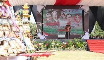 Foto Menkop UKM Dorong Kepala Daerah Jateng Kembangkan Koperasi