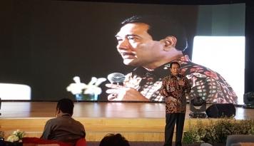 Foto BRI Targetkan Akuisisi Perusahaan Modal Ventura Tuntas 2017