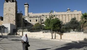 Di Tengah Ribut dengan Amerika, Turki Cuek Renovasi Rumah Bersejarah Palestina ala Ottoman