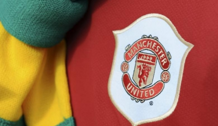 Mantap, Manchester United Lolos Putaran Piala FA - Warta Ekonomi