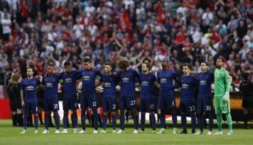 Foto United Kalahkan City Soal Pendapatan Klub