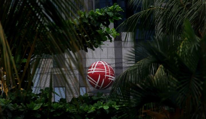 Foto Berita BEI Akan Panggil Manajemen DGIK Terkait Penetapan Tersangka Korupsi