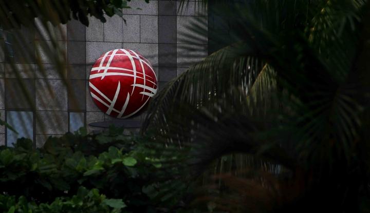 BEKS Setujui Tiadakan Posisi Wakil Direktur Utama - Warta Ekonomi