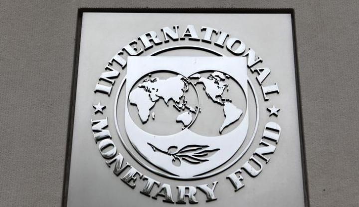 Foto Berita BNI Perkirakan Perputaran Uang Selama IMF-WB Rp880 Miliar