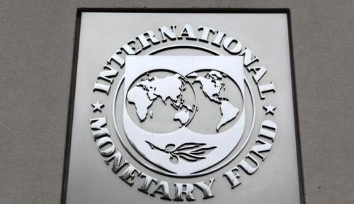Ketidakpastian Meningkat, IMF Kembali Turunkan Proyeksi