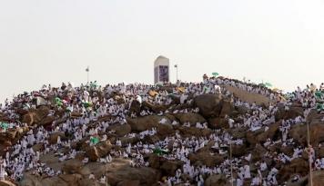 Foto Naikkan Kuantitas Ekspor, Kemendag Manfaatkan Jamaah Haji dan Umrah