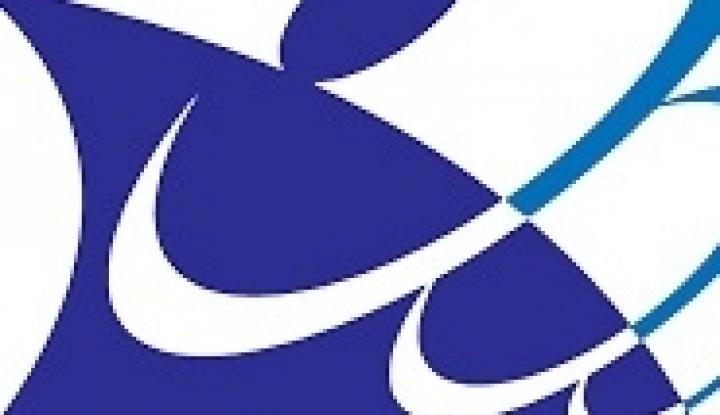 Foto Berita Soal Impor 200 Dosen Asing, Pemerintah Diminta Buat Kajian