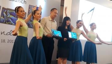 Foto Laptop Keluaran Dell Ini Dibandrol Rp28 Juta, Apa Saja Keunggulannya?