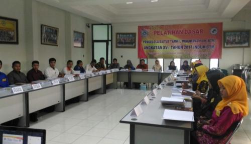 Foto Keuangan Mikro Muhammadiyah Didorong ke Arah Digitalisasi